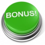 Bonus-Button-300x300