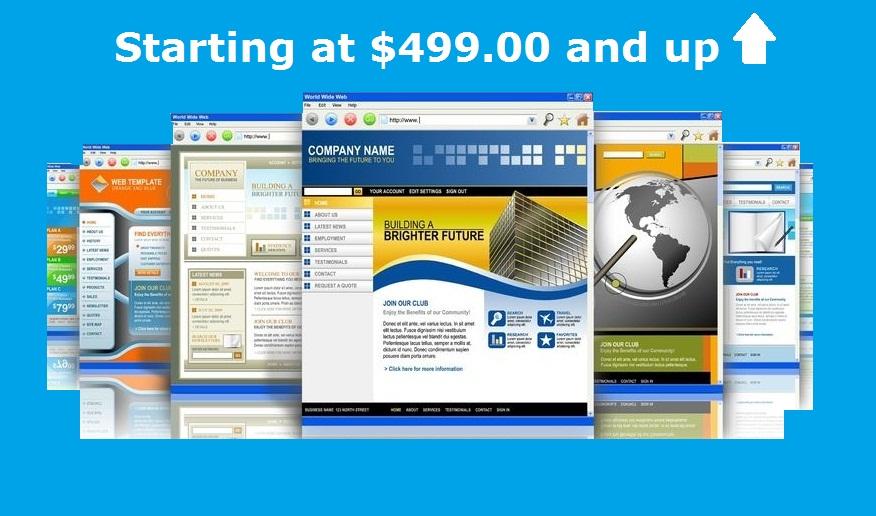 website design image for marketing and websites2